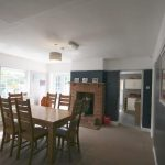 Viewly Hill Dining Room